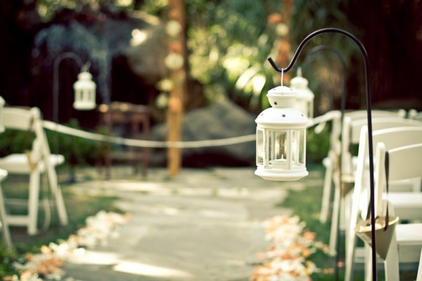 wedding-ceremony-lanterns