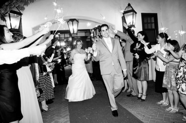 wedding-sparkler-getaway