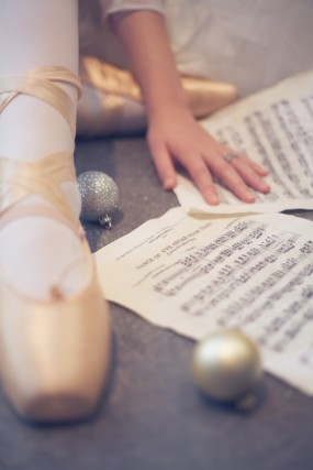 ballet-wedding-inspiration