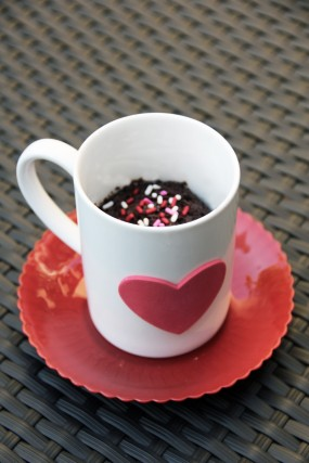 cake-in-a-cup-valentines