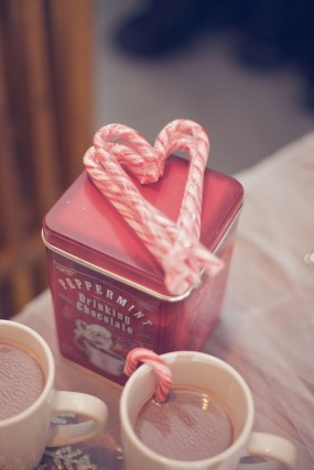 candy-cane-hearts