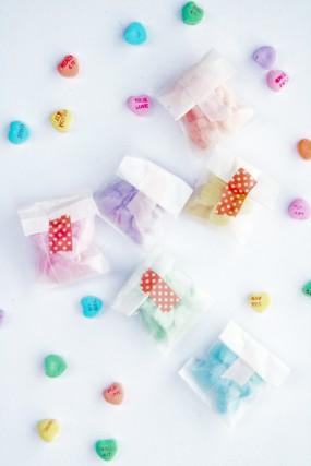 candy-conversation-heart-tic-tac-toe