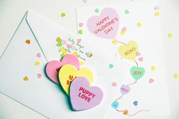 candy-heart-valentines-studio-diy