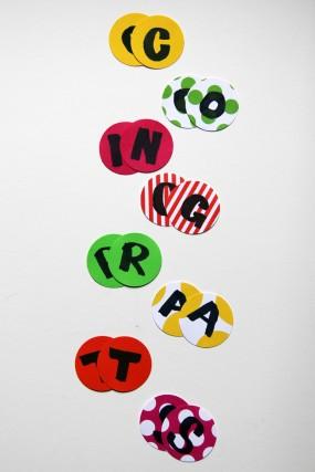 diy-cards