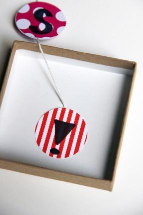 diy-invitation-in-a-box