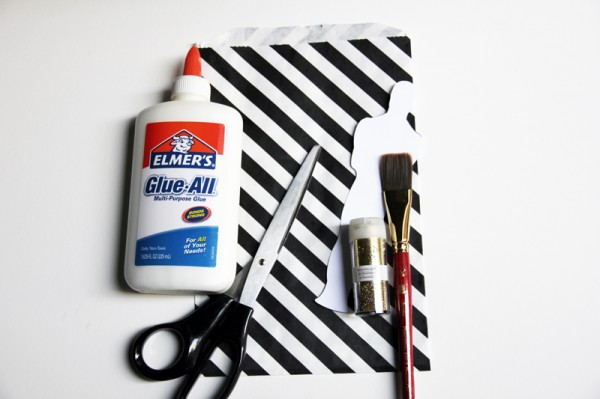 diy-oscar-party-supplies