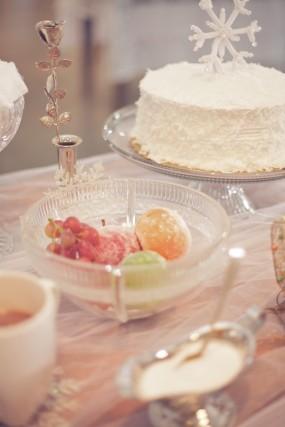 diy-winter-wedding-ideas