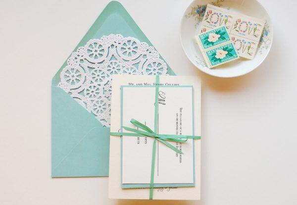 doily-envelope-liner