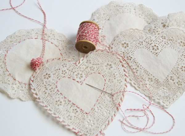 embroidered-doilies
