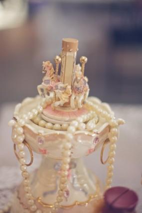 feminine-wedding-inspiration