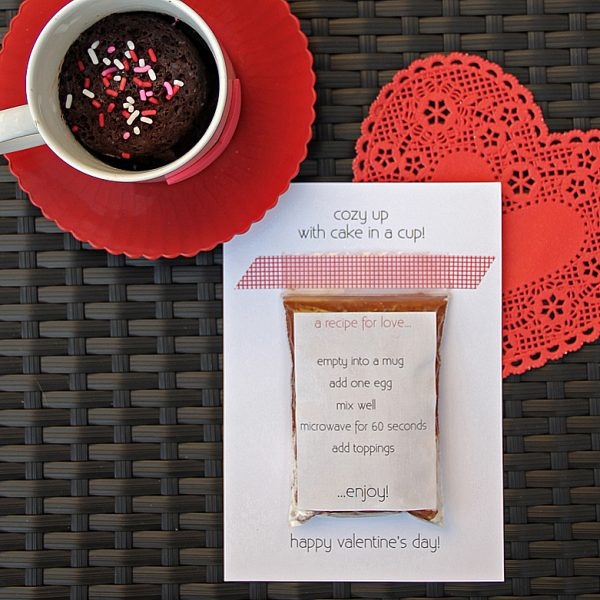 free-printable-valentine
