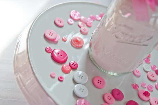pink-button-diy-baby-shower