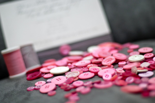 pink-button-invitations