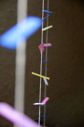 red-yellow-blue-watercolor-garland