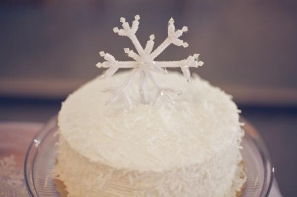 snowflake-cake-topper