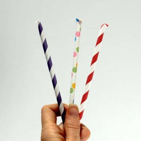 stripey-straw-pixie-sticks