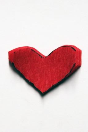 valentine-streamer-diy