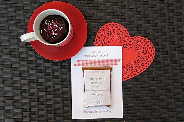 valentines-day-free-printable-valentine-diy