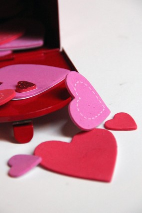 valentines-day-game-diy