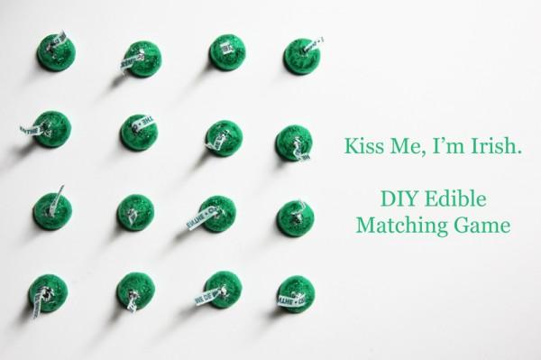 diy-edible-matching-game-st-patricks-day