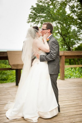 diy-indiana-wedding-ceremony-stacy-able-photography-2