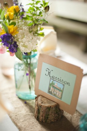 diy-indiana-wedding-stacy-able-photography-3