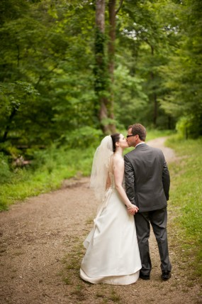 diy-indiana-wedding-stacy-able-photography-5