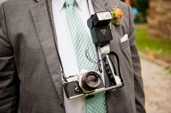 diy-indiana-wedding-stacy-able-photography-7