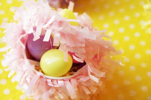 diy-mini-egg-hunt-baskets