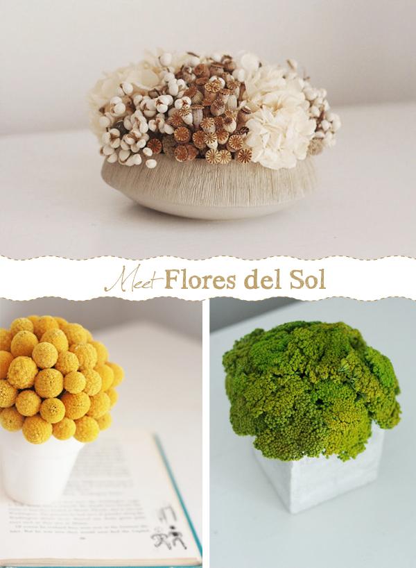 flores-del-sol