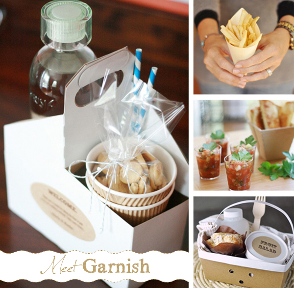 garnish-food-drink-party-supplies