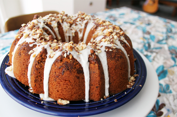 girl-scout-cookie-do-si-do-and-tagalong-bundt-cake