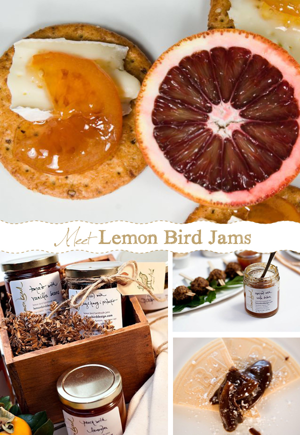 lemon-bird-jams