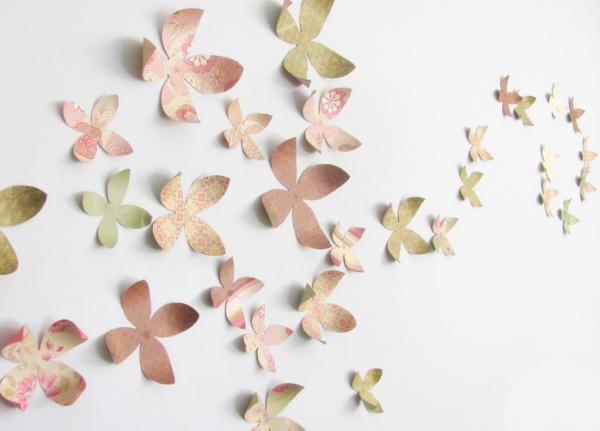 paper-flower-wall