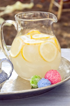 pastel-easter-party-ideas