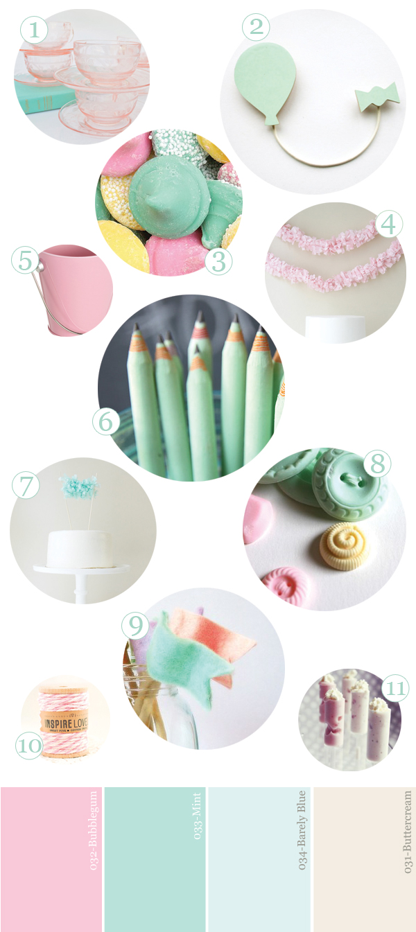 pink-mint-pastel-party-baby-shower-supply-guide