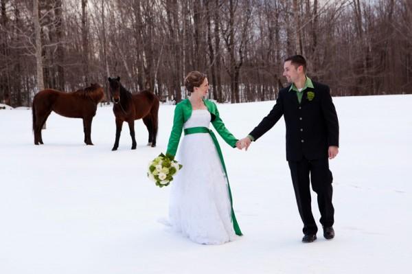 st-patricks-day-wedding-16
