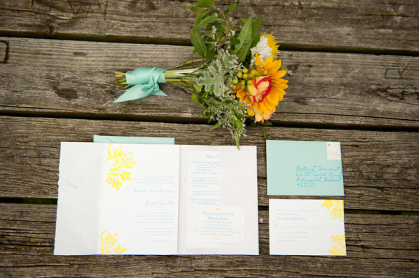 yellow-and-blue-wedding-invitations