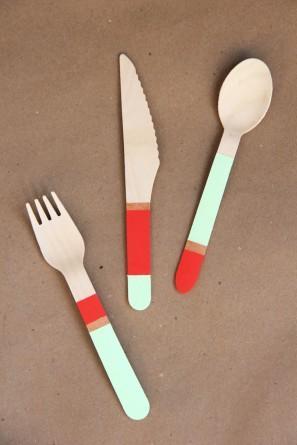 color-block-diy-wooden-utensils