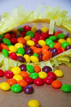 diy-fringe-treat-bags