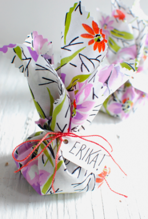 diy-garden-gifts-mothers-day