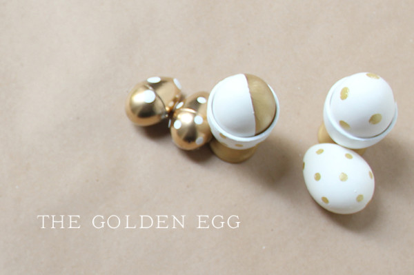 diy-gold-easter-eggs