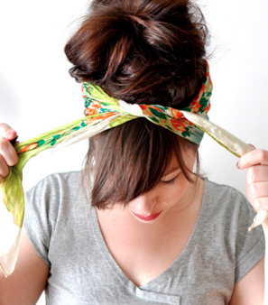 diy-hair-wrap