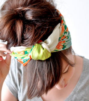 diy-hair-wrap-tutorial