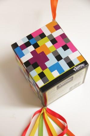 diy-tissue-box-mini-pinata