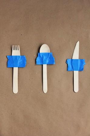 diy-wooden-utensil-project