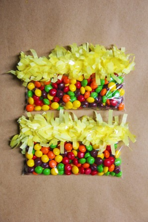 fringe-treat-bag-diy