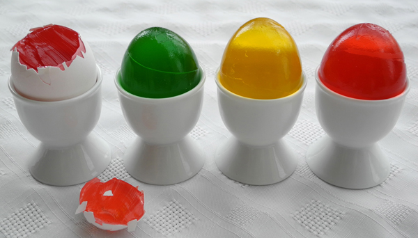 jello-easter-eggs