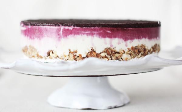 lemon-berry-vanilla-gluten-free-passover-cheesecake