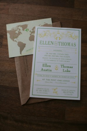 map-inspired-wedding-invitations